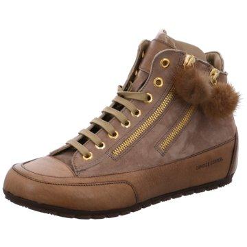 Candice Cooper Sale - Damen Sneaker reduziert   schuhe.de