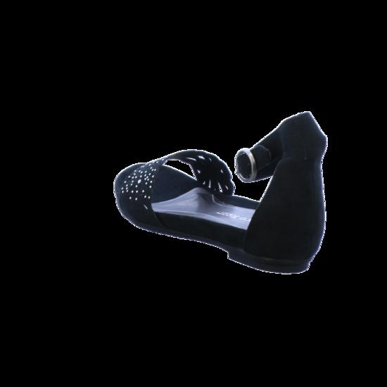 22 28106 24 001 sandalen von marco tozzi. Black Bedroom Furniture Sets. Home Design Ideas