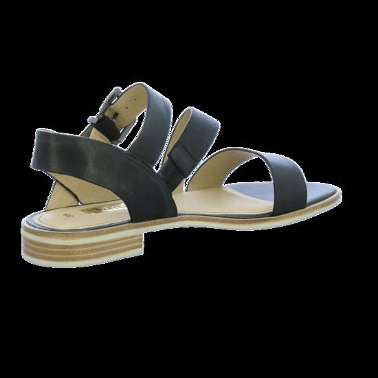 1 28108 24 sandalen von tamaris. Black Bedroom Furniture Sets. Home Design Ideas