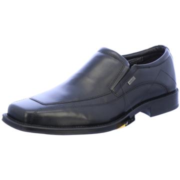 Business Slipper F 252 R Herren Online Kaufen Schuhe De
