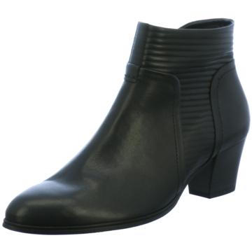 Clarks Shoes Storefinder