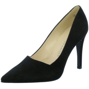 peter kaiser sale damen high heels reduziert. Black Bedroom Furniture Sets. Home Design Ideas