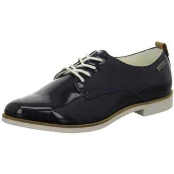 Zinda Shoes Online Australia