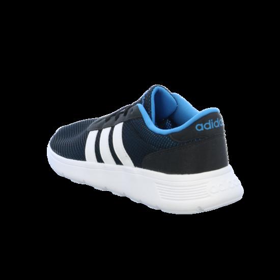 Adidas NEO Ctx9tis billigt