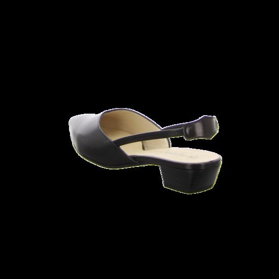 22377100 slingpumps von peter kaiser. Black Bedroom Furniture Sets. Home Design Ideas