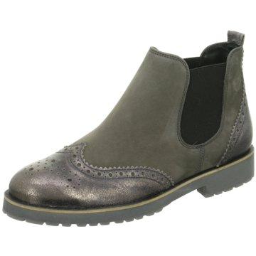 paul green sale chelsea boots reduziert online kaufen. Black Bedroom Furniture Sets. Home Design Ideas
