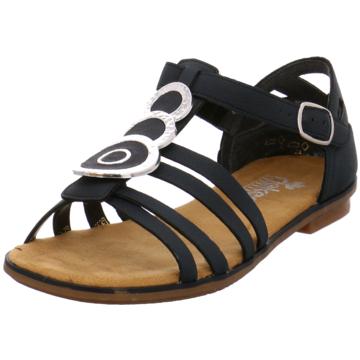Semler Shoes Australia