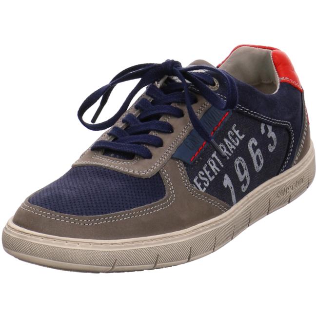 ccu 5555 8250 394 sneaker low von camp david