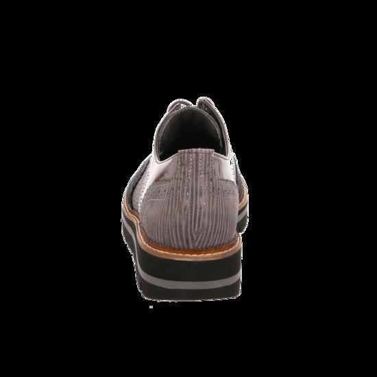 52 558 22 elegante schn rschuhe von gabor. Black Bedroom Furniture Sets. Home Design Ideas