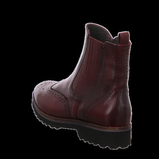 51681 25 chelsea boots von gabor. Black Bedroom Furniture Sets. Home Design Ideas