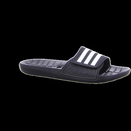 aq5600 badelatschen von adidas. Black Bedroom Furniture Sets. Home Design Ideas