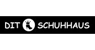 DIT Schuhhaus Buch