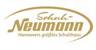 Schuh-Neumann