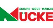 Schuh Mücke Nürnberg