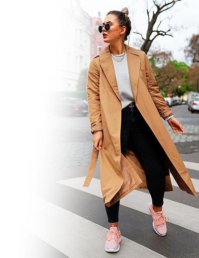 f522cf3a9eeab3 Damenschuhe online kaufen bei schuhe.de