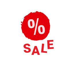 big sale bbf1b d0cee SALE im schuhe.de Online Shop | Schuhe jetzt reduziert ...