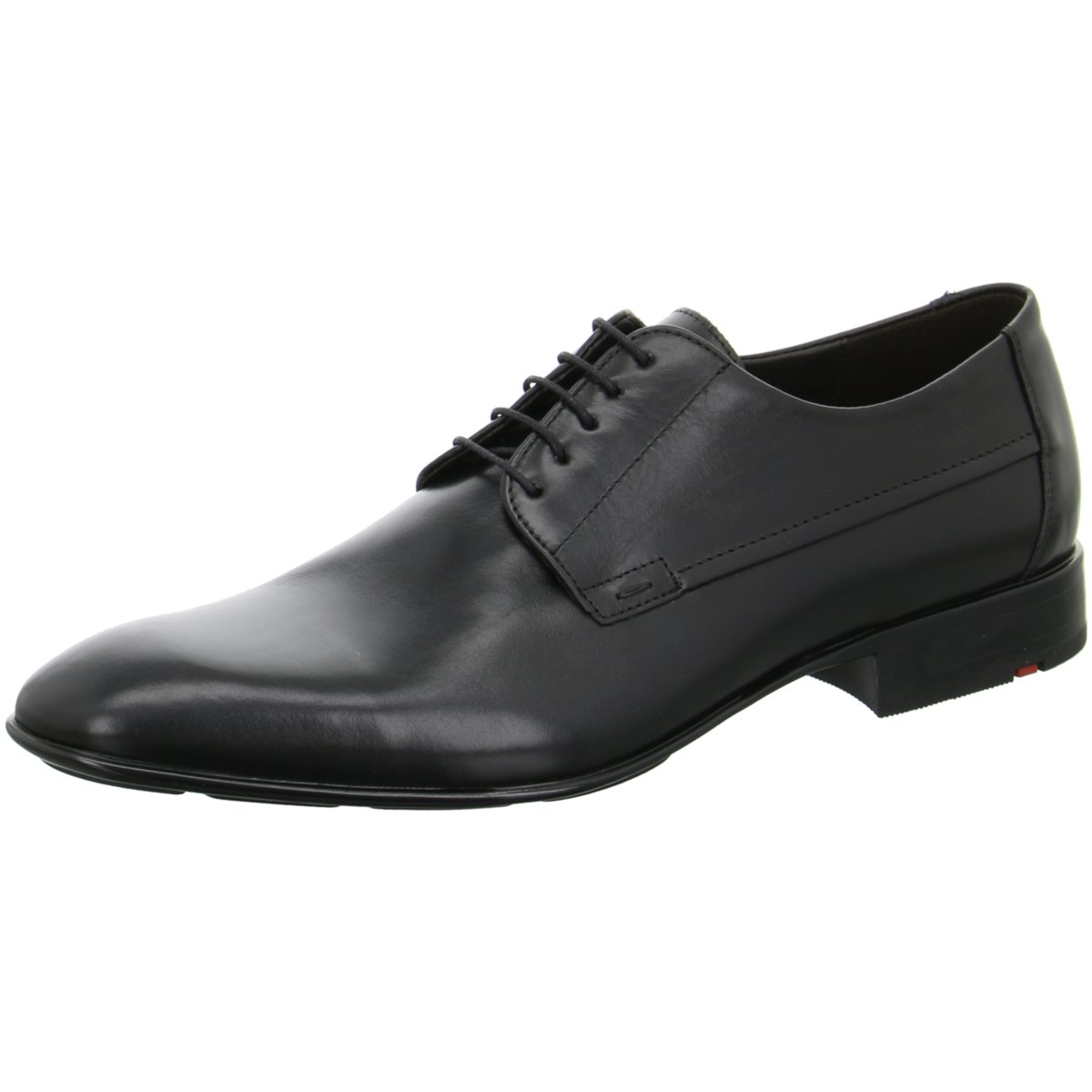 Lloyd Herren Business JAIME 1114400 schwarz 100716    | Feinbearbeitung