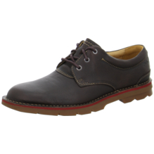 Varick Free dark brown