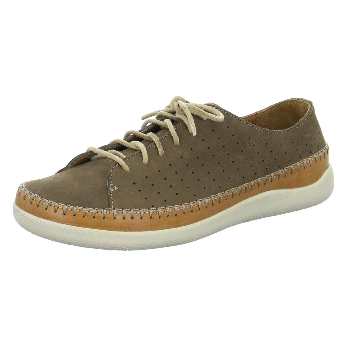 NEU Clarks Herren Schnuerschuhe Veho Edge Herren Halbschuhe/Sneaker 261238827