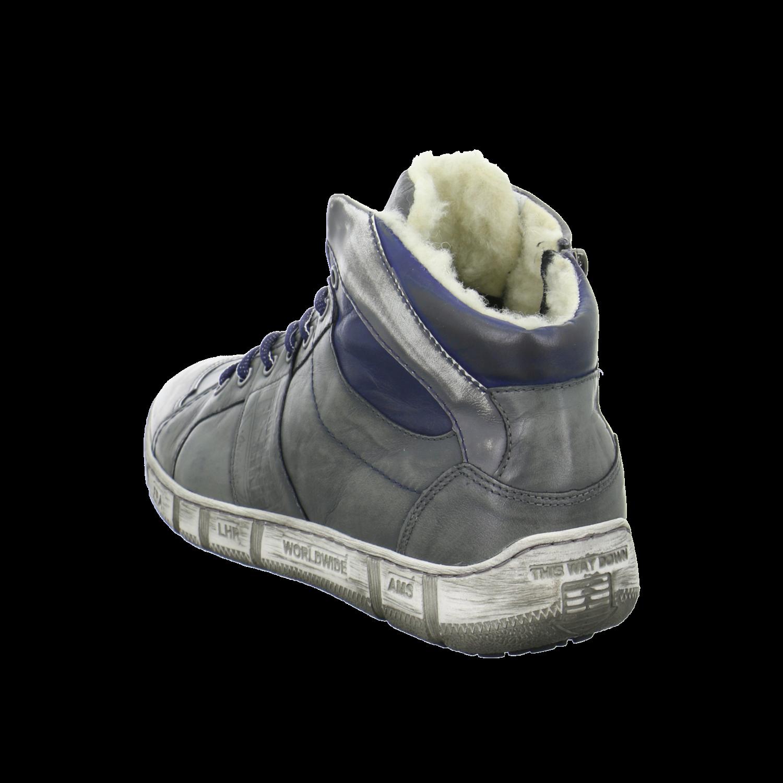 ... NEU Winter-Stiefel Kacper Herren Sneaker Herren Winter-Stiefel NEU  3-4730- ... de1f4af5ee
