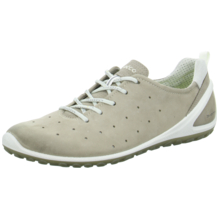 Biom Lite moon rock