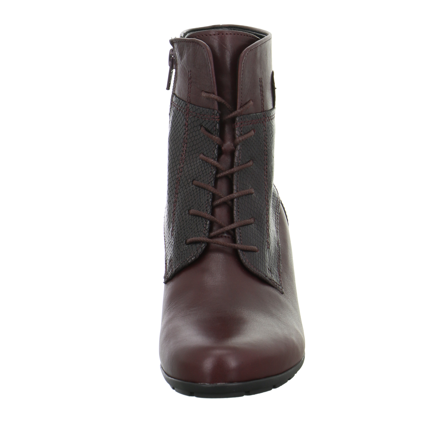Gabor Damen Stiefeletten Stiefeletten Stiefeletten 5564420 rot 180678 ee5912