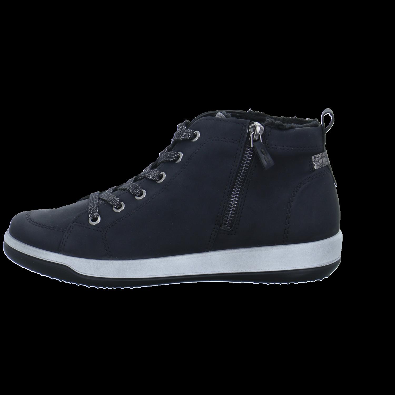 sports shoes 3134c 146a0 ... Nike Kyrie Irving 1 ID Mens size 13 Foams Air Air Air Jordan fb8317 ...