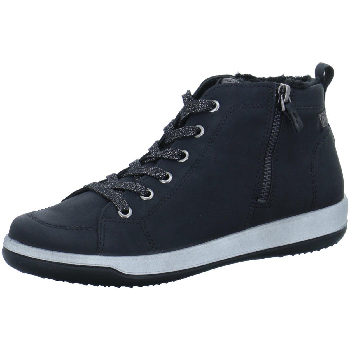 7852fd50d709 Nike Kyrie Irving 1 ID Mens size 13 Foams Air Air Air Jordan fb8317 ...