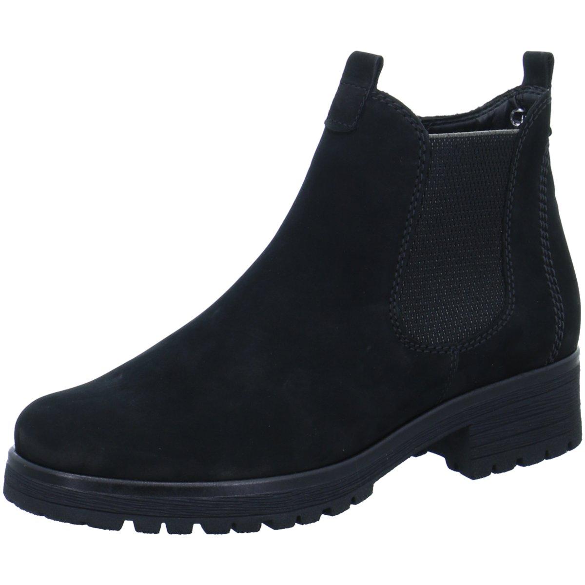 SneakerSportschuheHalbschuhe, Mjus,Leder, schwarz, neu, Gr.39