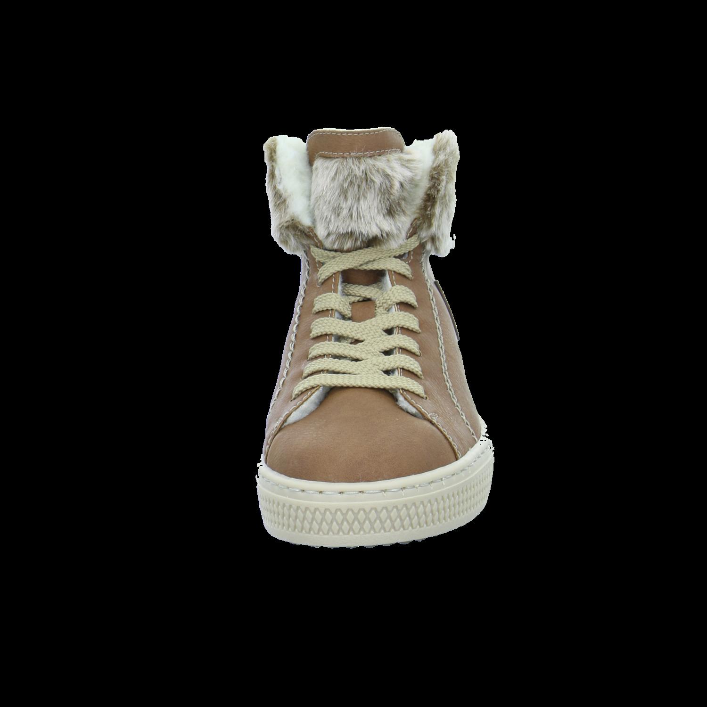 f38da5b248b1 ... Nike Free RN Flyknit Men s Running Shoe 831069 301 Size Size Size 10  837f4e ...