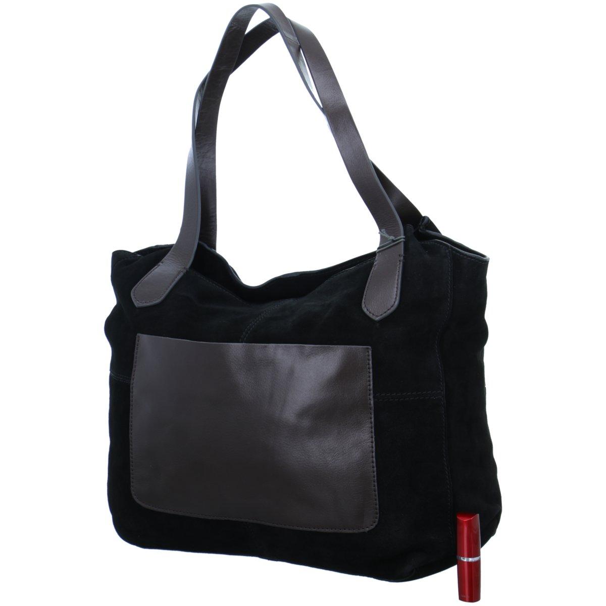Clarks Accessoires Taschen Tacita Tacita Tacita Mix Damen Shopper 261300720 schwarz 356451   | Online Shop Europe  | Online-Shop  | Großartig  00bbdd