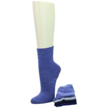 Unisex Classic Socks 4p