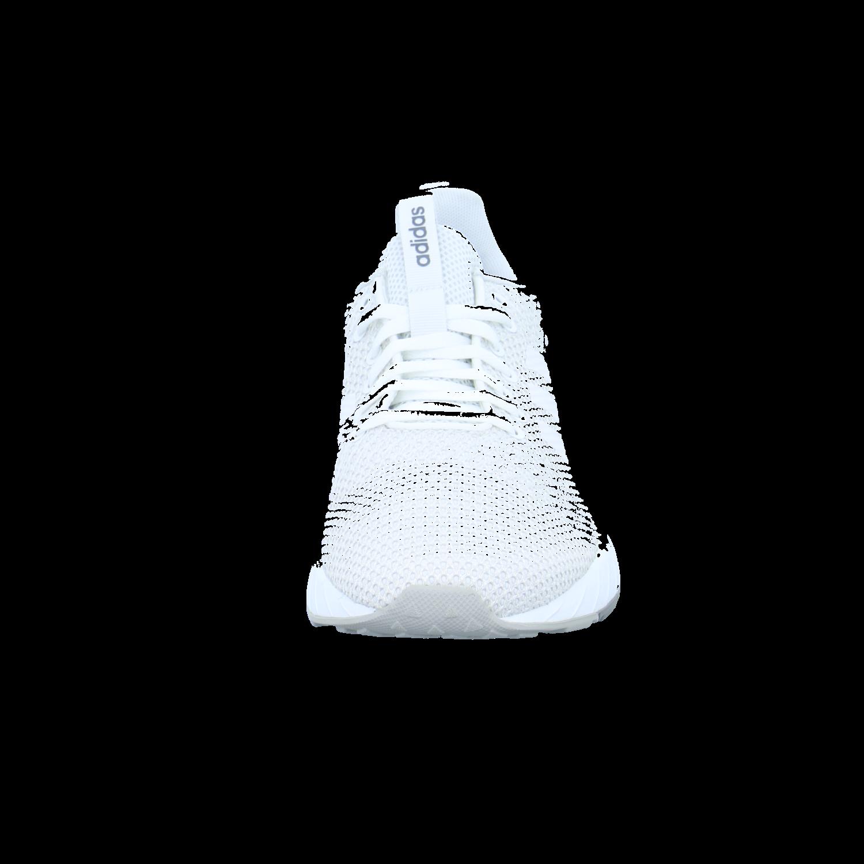 Details zu adidas Herren Sneaker Questar BYD DB1539 weiß 382731