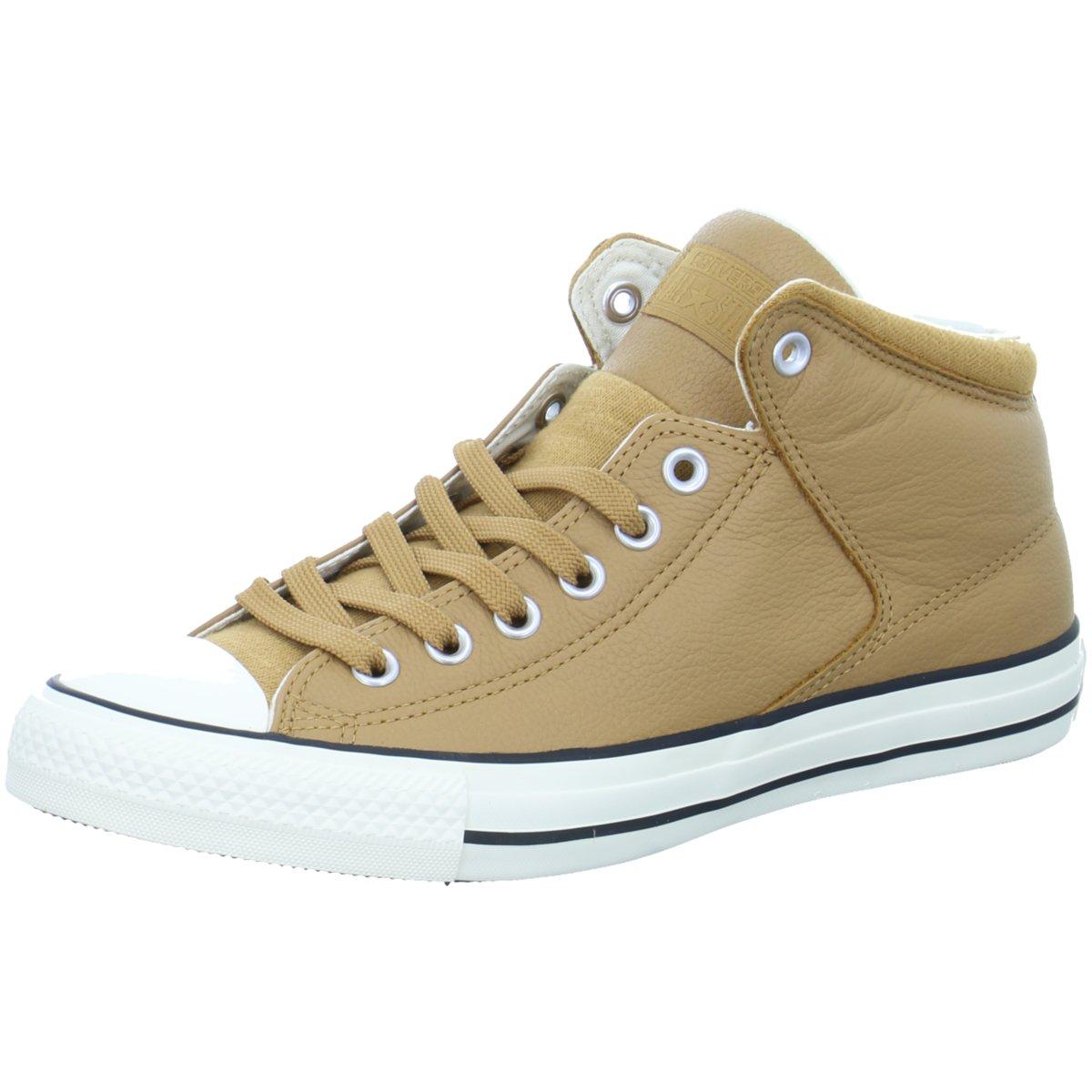 NEU Converse Herren Sneaker 157471C braun 347773
