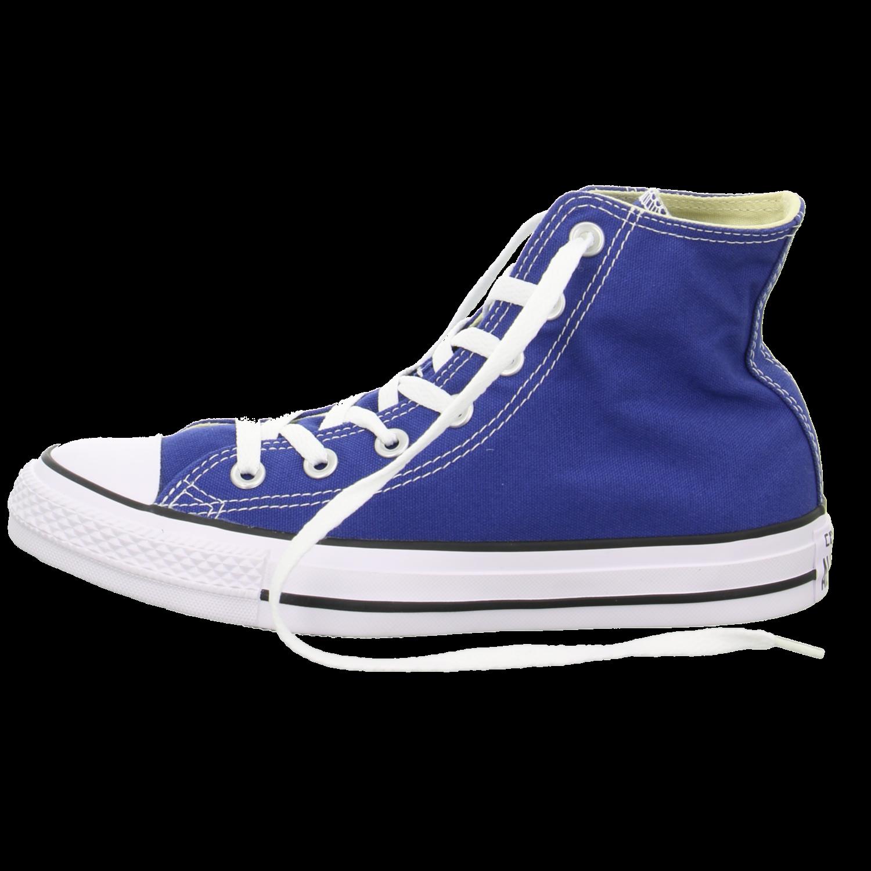 pretty nice cbbf5 1ab77 ... Mens Mens Mens Nike Shox Avenue Premium Sneakers New, Grey   Green  833583-010 ...