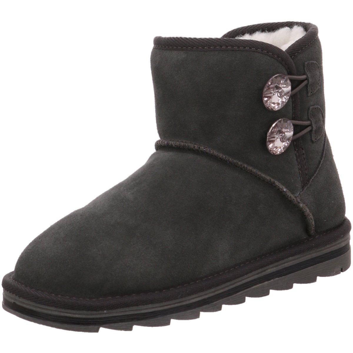 5a90159e91ab NIB NIB NIB Nike Jordan Future boot size 9.5 maroon infrared 854554 600  de09d1