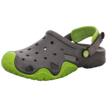 Swiftwater Clog M vgr/gpt
