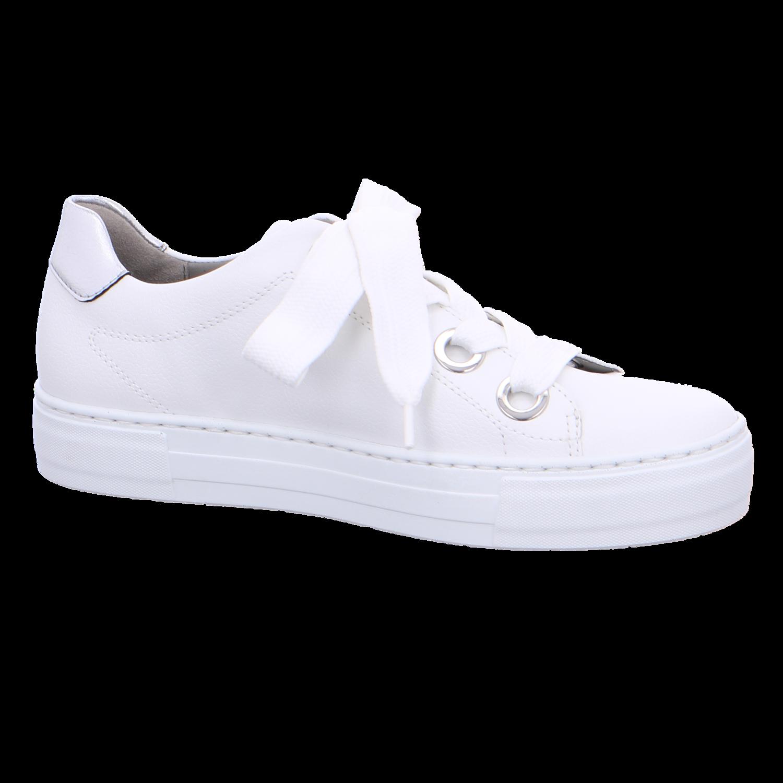 separation shoes 2b46d 59927 ... Nike SB SB SB Delta Force Vulc 942237-001 Skateboard Skating Casual  Shoes Trainers 2a402e ...