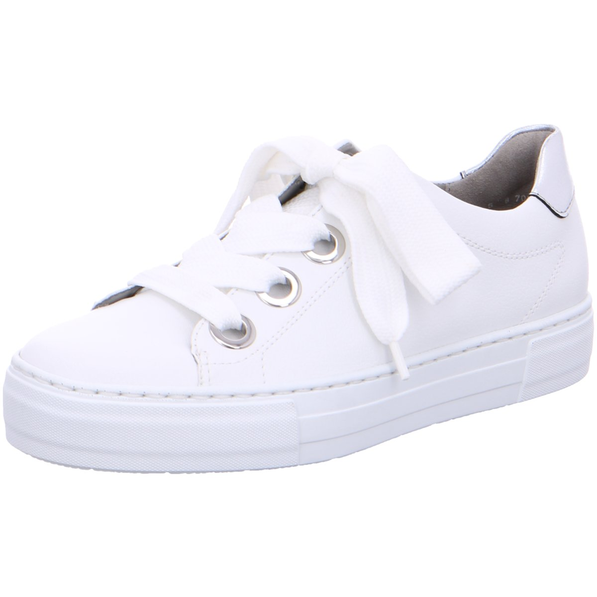 promo code b51c4 8bbe3 Nike SB SB SB Delta Force Vulc 942237-001 Skateboard Skating Casual Shoes  Trainers 2a402e