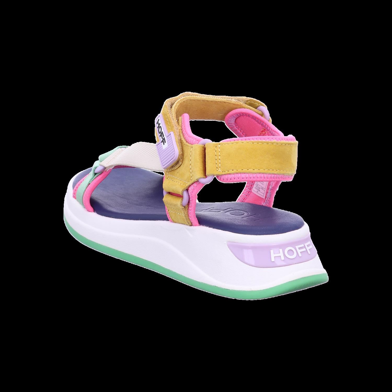 Keen Keen Keen Damen Sportschuhe CLEARWATER CNX W-CELESTIAL VAPOR 1012538 blau 299490 27ca5b