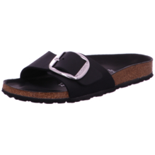 Madrid Big Buckle[Sandals]