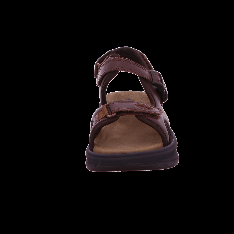 NEU MBT Damen Sandaletten Kisumu 3S W 700262-22 braun 335954