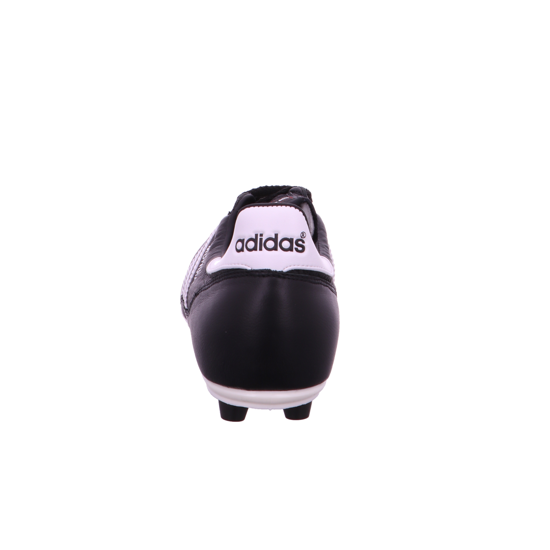 Details zu #S2K adidas Herren Sportschuhe Copa Mundial Fußballschuhe Herren Nocken