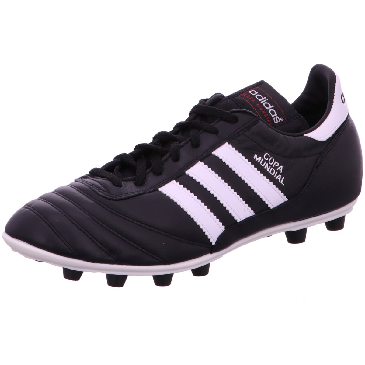 neu adidas herren sportschuhe copa mundial fu ballschuhe herren nocken ebay. Black Bedroom Furniture Sets. Home Design Ideas