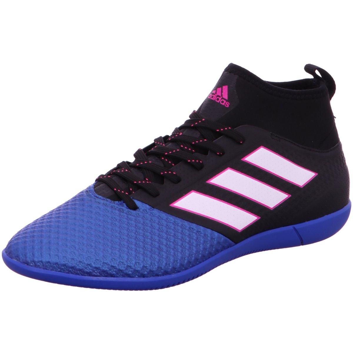 adidas Herren Sportschuhe Ace 17.3 Primemesh IN Herren Fußball Hallenschuhe