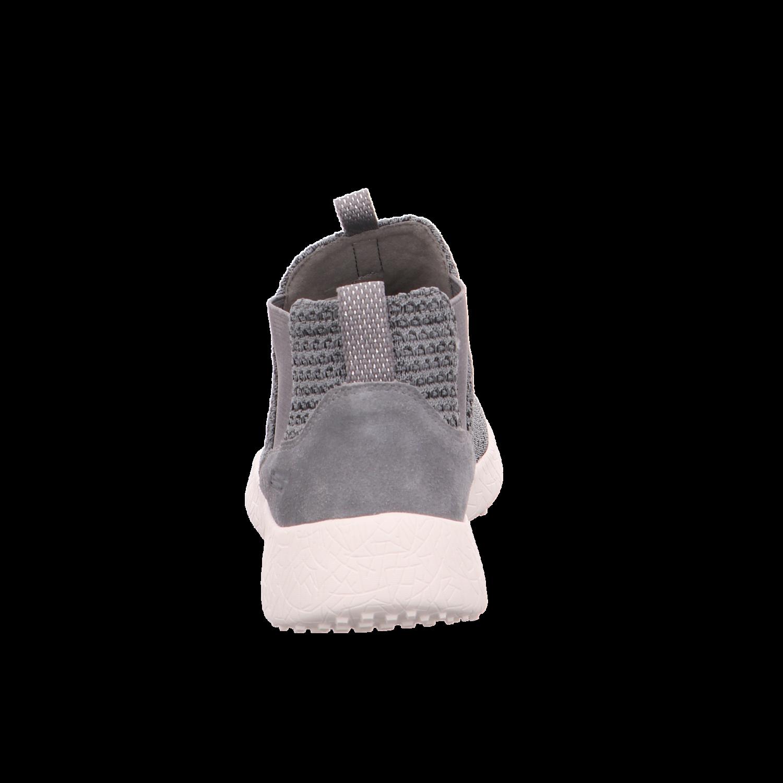Bkw Damen 350160 Sneaker Burst Grau 12790 Skechers m80NOvwn