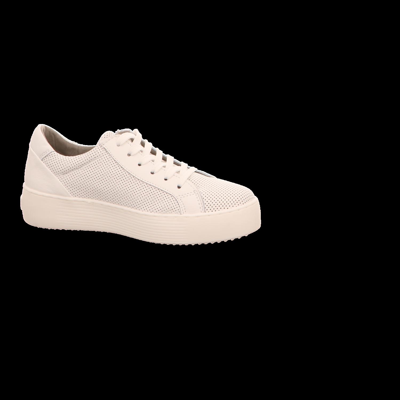 »Fashletics« Sneaker, mit Schmucksteine verziert, rosa, EURO-Größen, rosa Tamaris