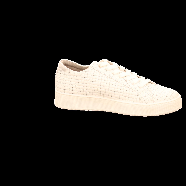 NEU Tamaris Damen Sneaker Sneaker Damen 1-1-23637-20/100 weiß 405978 926ac8