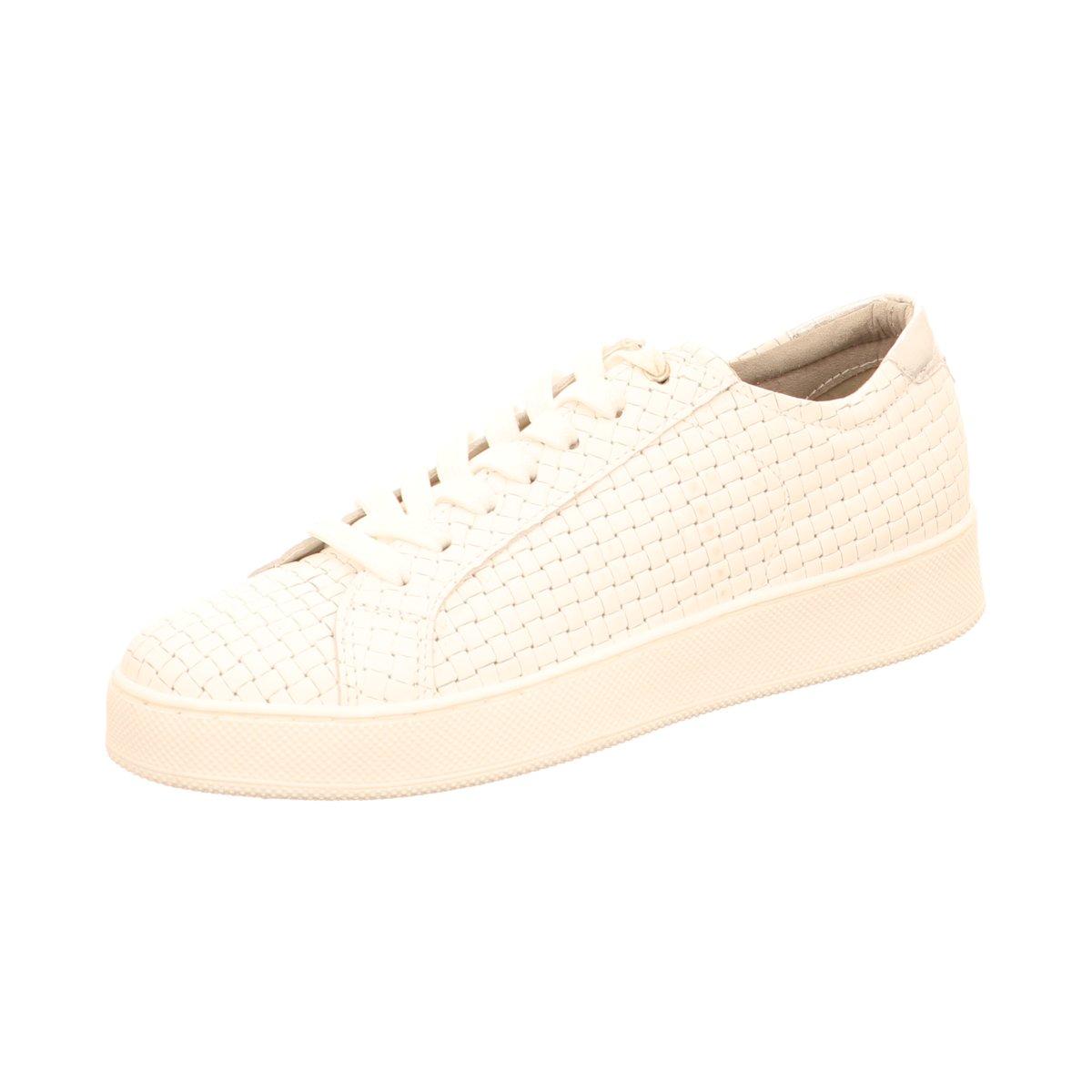 Tamaris Damen Sneaker günstig kaufen | eBay