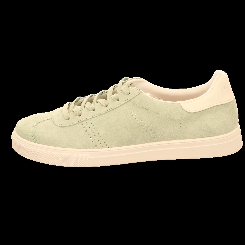 NEU NEU NEU Skechers Damen Sneaker 73513-MNT grün 420453 6c582d